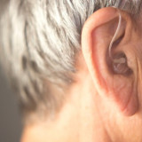 Top 3 Reasons to Get Hearing Aids Sooner Than Later
